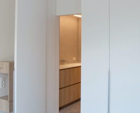 01096-interieur (4)