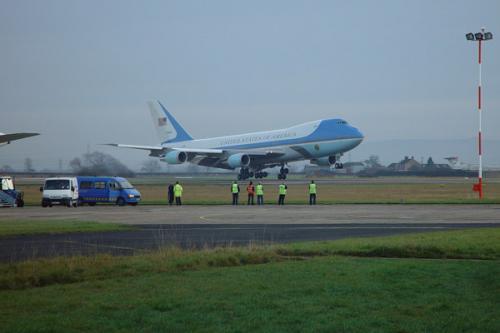 Vliegtuig 004