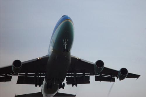 Vliegtuig 008